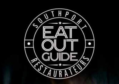 Thumbnail for Southport Restaurant Guide