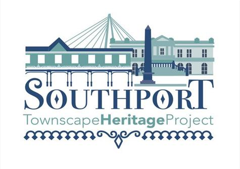Read All About It! - the first Southport Visiter
