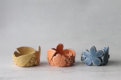 Amber Lion Ceramics