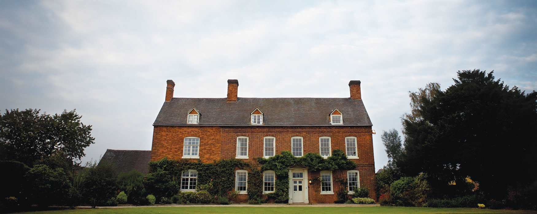 Staffordshire Bed & Breakfasts