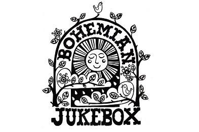 Bohemian Jukebox