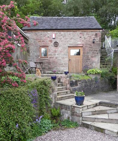Self Catering Holidays