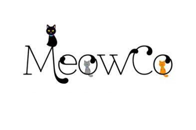 MeowCo