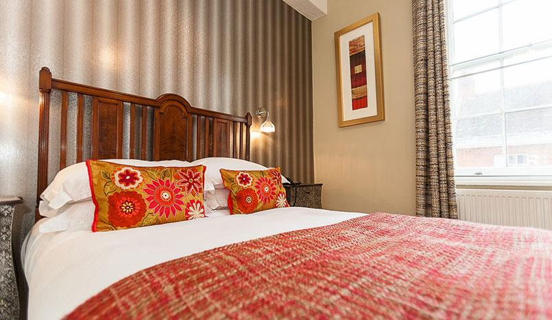 Book Gorgeous Places to Stay