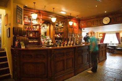 Pubs & Inns