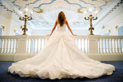 Thumbnail for Weddings