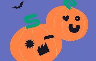 Potteries Pumpkin Patch