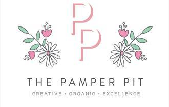 Pamper Pit