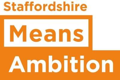 Staffordshire Economic Growth Programme