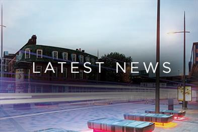 Thumbnail for News