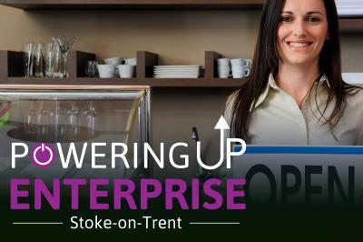 Skills & Enterprise