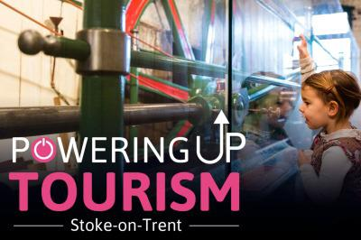 Tourism, Culture & Leisure