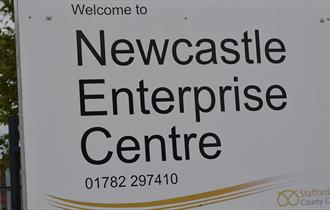Newcastle Enterprise Centre