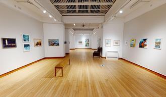 Restart Exhibition
