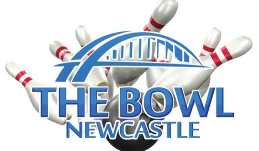 The Bowl Newcastle