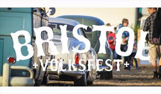 Bristol Volksfest