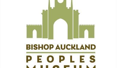 Bishop Auckland Peoples Museum