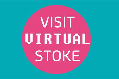 Thumbnail for Visit Virtual Stoke