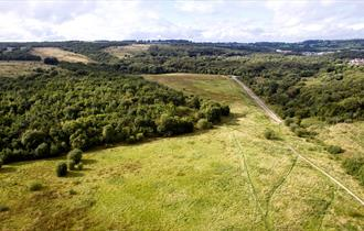 Apedale Community Country Park