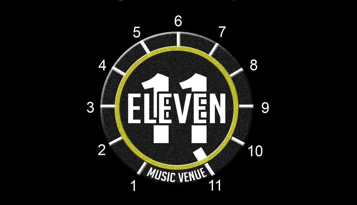 Vega + Revival Black & JoanoVarc