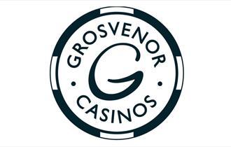 Grosvenor Casinos Stoke-on-Trent