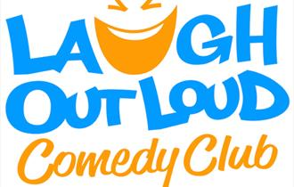 Laugh Out Loud Comedy Club Stoke