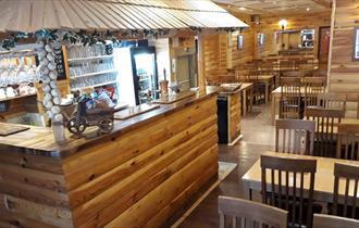 Peter's Tavern