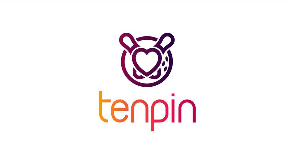 Stoke Tenpin