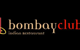 Bombay Club