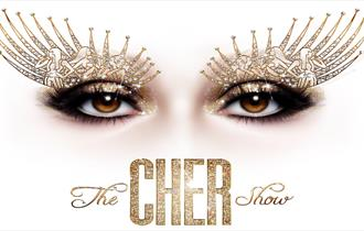 The Cher Show UK & Ireland Tour is Coming to The Regent Theatre