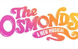 The Osmund's - A New Musical Coming to The Regent Theatre in 2022