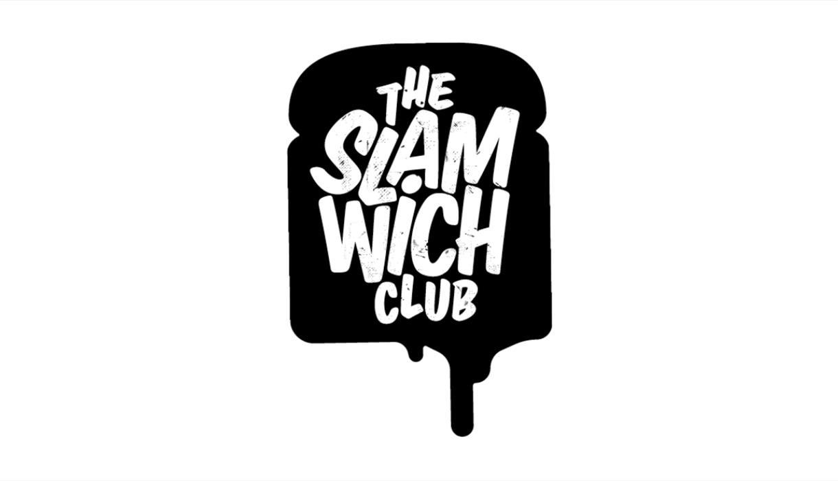 The Slamwich Club