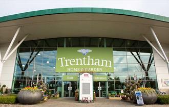 Trentham Home and Garden Centre