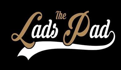 The Lads Pad