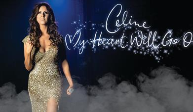 Celine - My Heart Will Go On