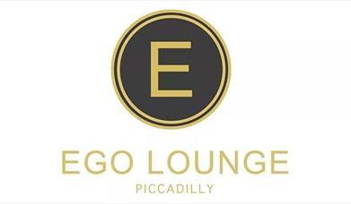 Ego Lounge Hairdressing
