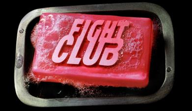 MAC Movie Nights at Mitchell Arts Centre: Fight Club (18)