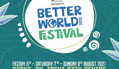Better World Festival