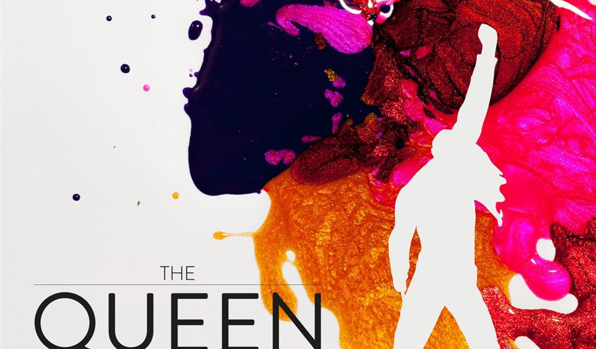Killer Rhapsody | The QUEEN Experience
