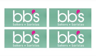 bb's Bakers & Baristas