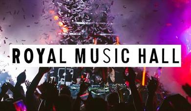 Royal Music Hall