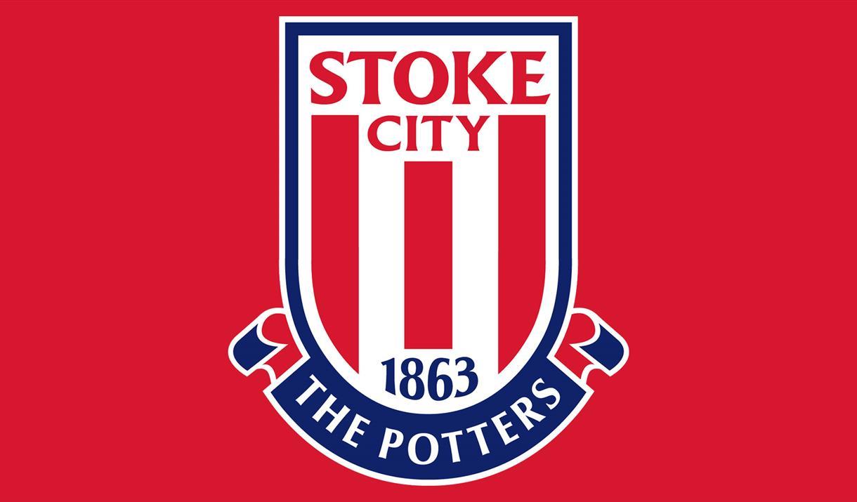 Stoke City FC Store