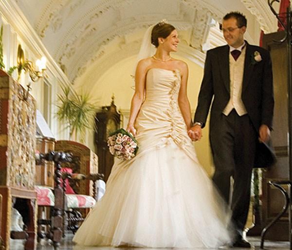 Thumbnail for Wedding Venues