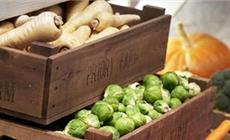Priory Farm Shop|
