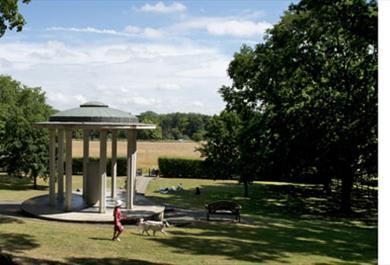 Thumbnail for Runnymede and Magna Carta