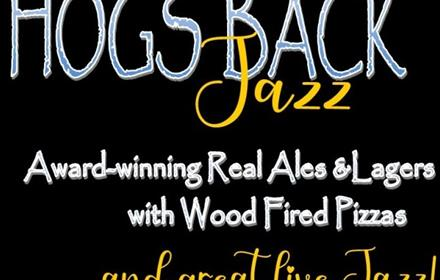 Hogs Back Jazz