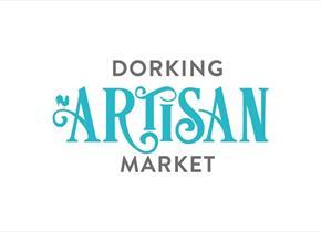 Artisan Market in Dorking