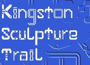 Kingston Sculpture Trail