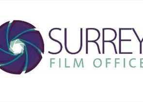 Surrey Film Office