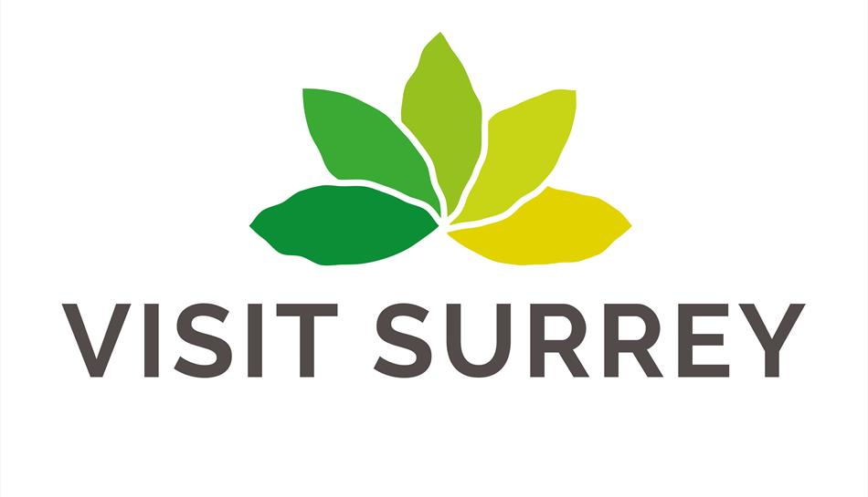 Visit Surrey